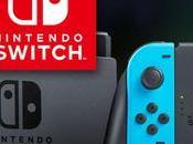Vuoi apparire spot Nintendo? Ecco come fare