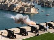 Malta giorno: cosa vedere?