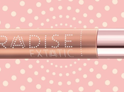 Mascara L'Oréal Paradise Extatic: davvero così fantastico?