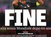 crisi calcio italiano arriva lontano 2006