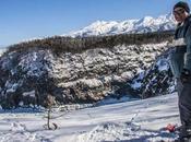 Reportage: alla scoperta dell'Hokkaido, Grande Nord Giappone