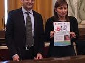 PAVIA. Tutte iniziative celebrare Giornata Internazionale contro violenza sulle donne