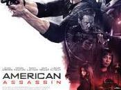 American Assassin Michael Cuesta: recensione