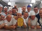 vince Nord: miglior panettone d'Italia produce Pompei