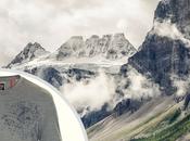 Live outdoor: sulle Dolomiti dell'Alto Adige Rewoolution