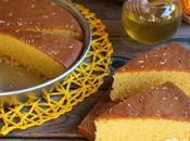 Cornbread (pane mais)