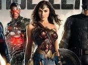 Justice League Recensione Ignorante