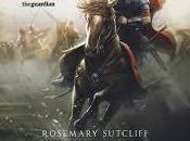 Recensione Britannia trilogia dell'impero Rosemary Sutcliff