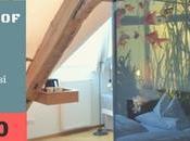 Scopri migliori offerte hotel weekend Alto Adige