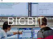 Community BIGBIT miglior modo approcciarsi Mondo delle Cryptovalute...e spiego perchè