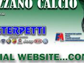 Presentazione nuovo sito ufficiale