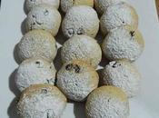 Biscotti miele eucalipto