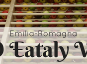 FICO Eataly World: cosa sapere nuovo parco agroalimentare Bologna