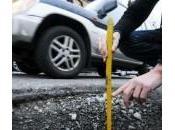 """""""Mancato intervento strade comunali"""", presentata interrogazione consiliare"""