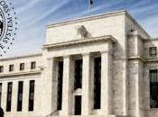 Dollaro calo, FOMC nessuna sorpresa