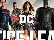 Champions Justice League (Ovvero: Trovato Giochi Parole Divertenti, Inoltre Evito l'Ennesima Battuta Superamici)!