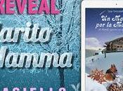 Cover Reveal Susy Tomasiello marito mamma