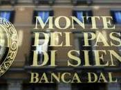 Debitori MPS, pubblicata lista l'hanno affossata