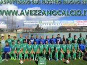 ASPETTIAMO NUOVO SITO www.avezzanocalcio.it