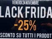 senso Black Friday Cyber Monday)