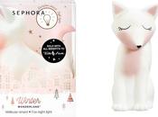 Regali Natale: perfetti regali acquistare Sephora