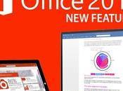 Download Software: Microsoft Office 2016 32-64bit Torrent Aggiornato Novembre 2017