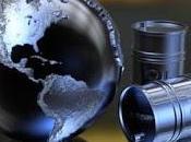 Mercato petrolio, avvicina giorno meeting Opec