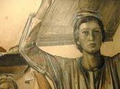 Roma: Disegni smisurati '900 italiano Musei Villa Torlonia