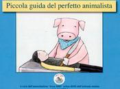 EDUCAZIONE ANIMALISTA NELLE SCUOLE.E' importantissimo che...