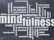Mindfulness: facciamo chiarezza