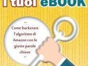 """Serie Guide alla Letteratura 2.0: esce ebook imparare """"dominare metadati"""""""