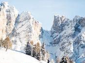 migliori consigli dove sciare Alleghe comprensorio dello Civetta