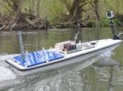 Lago Garda: Arrivano droni monitoraggio!