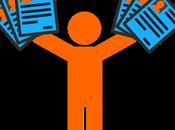 NASpI: ammesso l'anticipo attività libero professionali