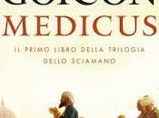 Medicus (9--)