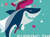 Segnalazione: Surfing bride
