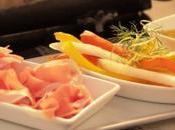 """menu Veronelli: matto"""""""