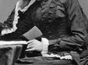 Louise Alcott giorno 185° compleanno: molte scuse bruciante accusa (anche parte March)