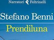 Prendiluna, Stefano Benni