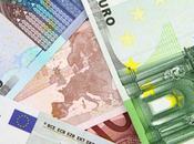 Prestiti bancari: Sardegna viaggia primi posti Italia BlogoSocial