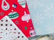 [Idea Regalo] ManùDori come Ricettari Natale