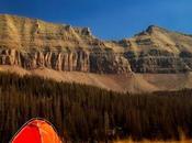 Vademecum campeggiatore: consigli cosa portare campeggio mare montagna