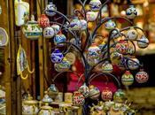 magia Natale Montepulciano