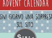 [Speciale #Natale] Calendario dell'Avvento Sizzix Lifestyle