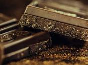 Cacao crudo, cos'è