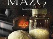 Anteprima: magico pane fratelli Mazg Roobin Sloan