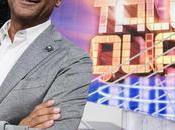 01/12/2017 21:25 #RAI1: TALE QUALE SHOW gran finale stagione quarto giurato Giorgio Panariello