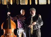 giornate ParmaJazz Frontiere Festival: Parker/Phillips Human Feel