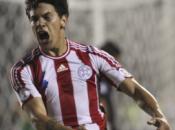 Milan, Gustavo Gomez verso ritorno Argentina