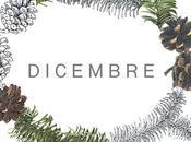 annotazione creative #dicembre2017